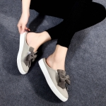 WOshoes023