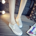 WOshoes014