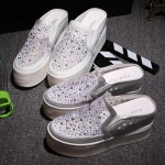 WOshoes034