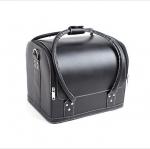 กระเป๋าเครื่องสำอาง Coz Case