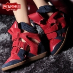 SHshoes004