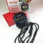 """นาฬิกาจับเวลาแบบสายคล้อง """"Racer"""""""