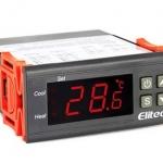 ตัวควบคุมอุณหภูมิ STC-1000