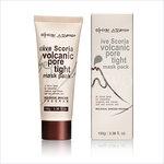 IveScoria Volcanic Pore Tight Mask Pack ( อีฟ สโคเรีย วอลแคนิค พอร์ไทด์ มาสก์ )