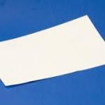 โครมาโทกราฟีแบบกระดาษ Chromatography paper