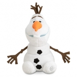 Olaf Plush - Frozen - 18''