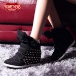SHshoes007