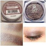 Loreal infallible eyeshadow สี 890 Bronzed Taupe