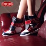 SHshoes006