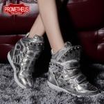 SHshoes002