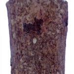 ไม้ทานาคา เกรด A (ชนิดท้อน)
