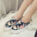 WOshoes057