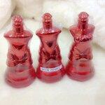 Refresh Perfume Angel 12 ml (DEOR ADDICC )