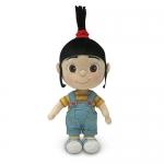 Despicable Me 2 10-inch Plush - Agnes