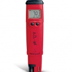 เครื่องวัด pH แบบปากกา hanna