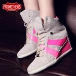 SHshoes001