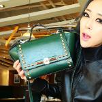 Preorder กระเป๋า maomao bag