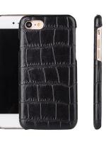 เคสไอโฟน 7 (Hard Case) Crocodile