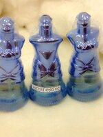 Refresh Perfume Angel 12 ml (LYCOST EAU DE)