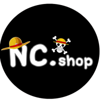 ร้านNC.Cartoonshop