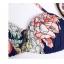 ชุดว่ายน้ำทูพีชแบบกางเกงขาสั้น มาพร้อมเสื้อคลุมน่ารักๆ ดูสวย น่าใส่มากจ้าสาวๆ thumbnail 37