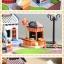 ฉาก DIY Sunshine Version. thumbnail 5