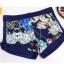 ชุดว่ายน้ำทูพีชแบบกางเกงขาสั้น มาพร้อมเสื้อคลุมน่ารักๆ ดูสวย น่าใส่มากจ้าสาวๆ thumbnail 41