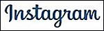 https://www.instagram.com/Goodshop.Sale