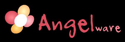 Angel Ware