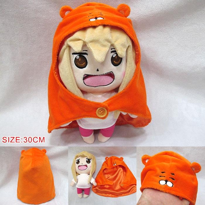ตุ๊กตา Umaru