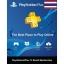 PSN Plus Thai 12 month thumbnail 1