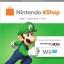 Nintendo eShop Card 35 US thumbnail 1