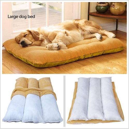ที่นอนสุนัขใหญ่