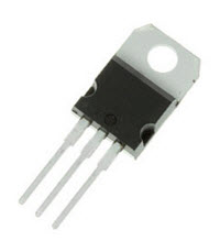 IRFZ44N IRFZ44 (TO-220) MOSFET N-Channel 55V/49A,94W Rds(on) 17.5mΩ Max