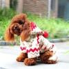 เสื้อสุนัข (ไซส์ XS,S)