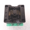 SOIC 8 ( with socket 150mil ) to DIP 8 Adapter ** china **