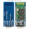 HC-06 Bluetooth Serial Module RS232 TTL for Arduino