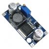 XL6009 DC-to-DC Step up Converter Module