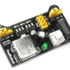 MB102 Breadboard Power Supply Module 3.3V/5V For Arduino Board