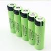 Panasonic NCR18650B 3400mAh 3.7V 18650 Lithium Battery (ของแท้)