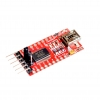FT232RL USB TO TTL 5V 3.3V Download Cable To Serial Adapter Module For Arduino