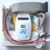 ST-LINK/V2 ST-LINK V2(CN) ST LINK STLINK Emulator Download Manager STM8 STM32