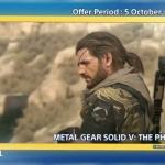 PSN Plus Thai - เกมฟรี เดือน ตุลาคม 2560