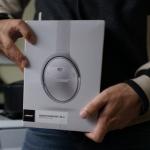 ฺขาย Bose QC35 II หูฟัง Wireless Bluetooth รุ่นใหม่ล่าสุดมาพร้อม google assistant Quietcomfort 35 Gen 2 ราคา
