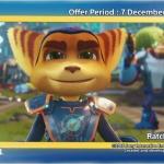 PS Plus Thai - เกมฟรี เดือน ธันวาคม 2560