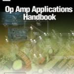 Ebook Operational Amplifiers (Op Amp)