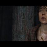 Trailer - Beyond: Two Souls