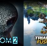 PlayStation Plus US - เกมฟรี เดือน มิถุนายน 2018