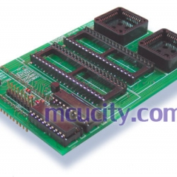 27Cxxxx ( EPROM 16bit ) Adapter