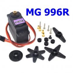MG996R High Torque Servo Tower Pro